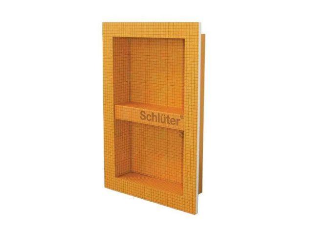 Schlüter®-KERDI-BOARD