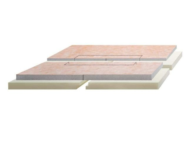 Schlüter®-KERDI-SHOWER-L