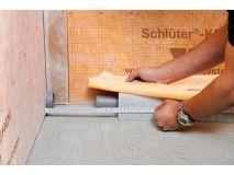 Schlüter®-KERDI-LINE