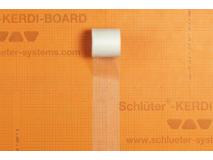 Schlüter®-KERDI-BOARD-ZSA